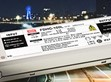 FDHC-100 Series 100W Constant Power Output LED Driver